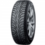 Легковая шина Yokohama Ice Guard Stud IG35 195/65 R15 95T